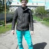 xa xa, 26, г.Хабаровск