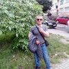 koba, 49, г.Тбилиси