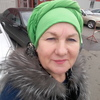 ГАЛИМА, 61, г.Казань
