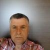 Tolja, 58, г.Новосибирск