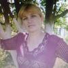 ИРИНА, 47, г.Носовка