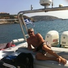 dimitrtis, 44, г.Афины