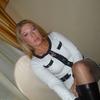 Марина, 36, г.Череповец