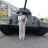 Алена, 33, г.Новокузнецк