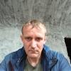 Дмитрий, 35, г.Клин
