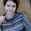 Людмила, 39, г.Тверь