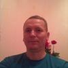 Igori, 41, г.Бельцы
