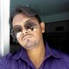 syyed muhummad irshad, 28, г.Карачи