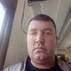 Александр, 36, г.Павловский Посад