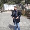 Fadi, 44, г.Адлер