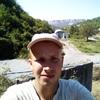Andrey Rostov, 24, Krasnogvardeyskoe