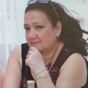 Nersisyan 55 Ереван