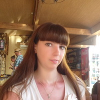 Анастасия, 31 год, Дева, Москва