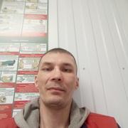 Дмитрий 42 Альметьевск