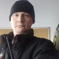 Валерий, 41 год, Близнецы, Самара