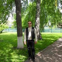 Сергей, 44 года, Овен, Фролово