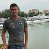 Владимир, 26, г.Норильск