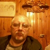 Vasya, 52, Novosibirsk