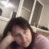 Наталья, 42, г.Бутурлино