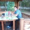 Дмитрий Храмченкоми, 23, г.Крупки