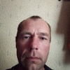Vitya Vasilev, 40, Vitebsk