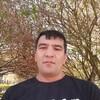 Джумабой, 40, г.Тверь