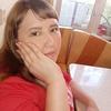 Kristina, 27, Zima