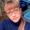 Anya, 31, Vyazemskiy