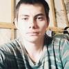Семён Владимирович, 24, г.Саяногорск