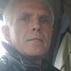 Сергей, 61, г.Шепетовка