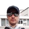 Андрій, 29, г.Червоноград