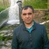 Наиль, 44, г.Кувандык