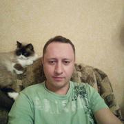 Роман 39 Лисичанск