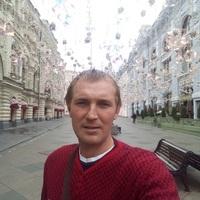 Павел, 30 лет, Овен, Москва