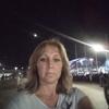 Larisa, 42, Novaya Lyalya