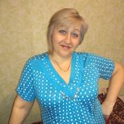 знакомства тольятти онлайн