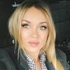 Блонд, 24, г.Иваново