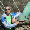 Владимир, 45, г.Докучаевск