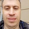 костя, 40, Івано-Франківськ