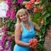 Анна, 44, г.Воронеж