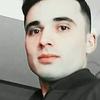 Мужик, 24, г.Якутск