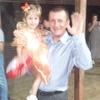 Александр, 51, г.Уссурийск
