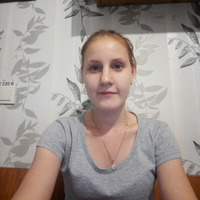 Дарья, 26 лет, Телец, Волгоград