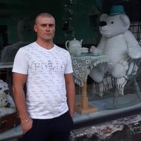 Геннадий, 39 лет, Весы, Выборг