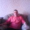 Альберт, 52, г.Великий Новгород (Новгород)