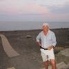 Анаолий, 63, г.Мончегорск