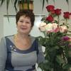 Наталья Подтелкова, 57, г.Гуково