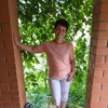 Раиса, 54, г.Радужный (Владимирская обл.)