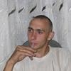 Елисей, 37, г.Новомосковск