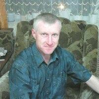 Юрий, 49 лет, Весы, Киров